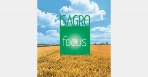 Isagro Focus