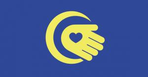 Ronda Carità e Solidarietà - Sito internet
