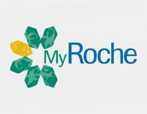 Roche - Comunicazione istituzionale