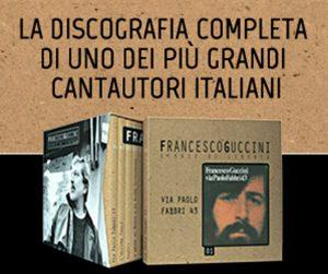 Corriere della Sera - Sito promozionale, banner