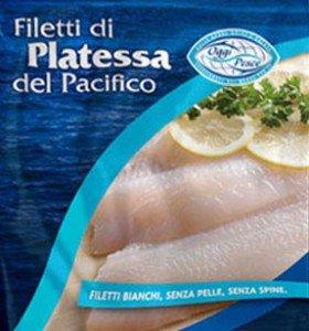 New Food - Packaging