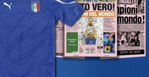 Gazzetta dello Sport - Campagna stampa