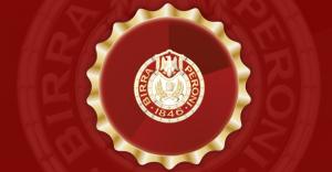 Birra Peroni - Bilancio sociale