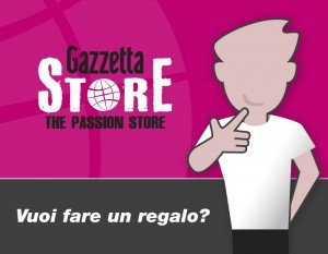 Gazzetta dello Sport - Video