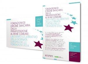 Fondazione Cariplo - L'evento