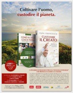 Edizioni San Paolo - Campagna stampa