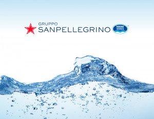 Brochure San Pellegrino