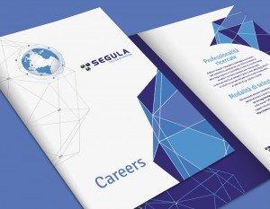 Segula Technologies - Comunicazione