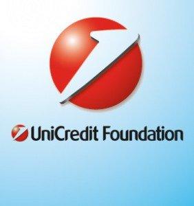 Unicredit Foundation - Gift Matching Program