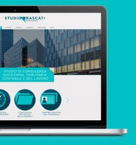 Sito web - Studio Associato Carbone Frascati Colombo