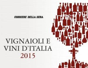 Corriere della Sera - Banner, roll-up