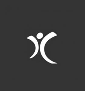 Alter Comm - Logotipo