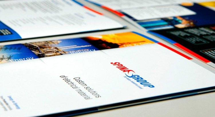 brochure_spina_body