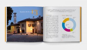 Comune Somma Lombardo - Bilancio sociale