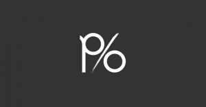 Ispo - Logotipo