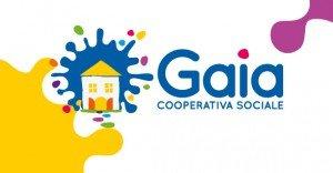 Gaia - Sito internet