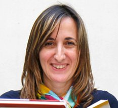 Elisabetta Saronni