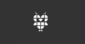 Logotipo - Ispoclick