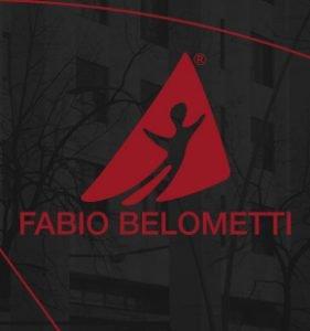 Logo Centro MFT by Pensieri e Colori onlus