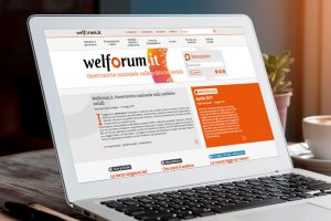 Welforum-immagine-interna-1