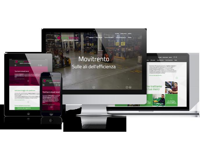 Movitrento nuovo sito web 1