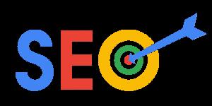 Web marketing specialist in agenzia web onlus di Milano