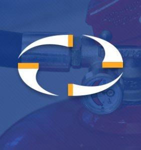 logo Safety Target